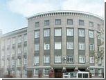 В Челябинске сорвали нападение подростков на рынок