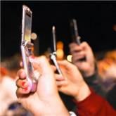 Эстонцы на выборах смогут голосовать по мобильнику