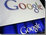 Google запустит конкурента iTunes