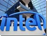 Евросоюз одобрил многомиллиардную сделку Intel