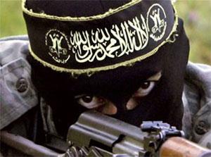 Норвежские исламисты угрожают премьеру и принцу смертью / А ведь Брейвик предупреждал об этой угрозе!