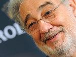 Пласидо Доминго присудили израильскую премию Вольфа
