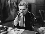 На Бродвее поставят мюзикл о жизни Чарли Чаплина