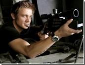 """Актера фильма """"Миссия невыполнима 4"""" избили в баре на острове Пхукет / Джереми Реннер отдыхал с друзьями на тайском курорте"""