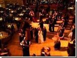 ЮНЕСКО исключила венские балы из списка культурного наследия