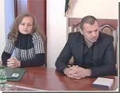 Утверждены кандидатуры главных редакторов государственного телевидения и радио Приднестровья