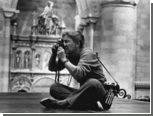 Скончалась известный фотограф Ева Арнольд