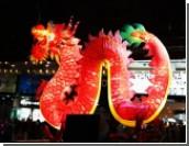 В Таиланде во время празднования Китайского нового года погибли три человека, около 60 ранены / Трагедия произошла из-за фейерверка[x]
