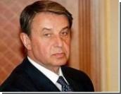 Глава Минкультуры Авдеев отказался работать в правительстве Медведева