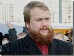 Демушкин предложил придать русскому народу статус государствообразующего / Чеченские депутаты единодушно одобрили инициативу