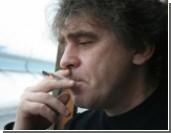 Задержан подозреваемый по делу об избиении до смерти поэта Калашникова