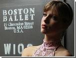 Танцовщица Бостонского балета перейдет в Мариинку