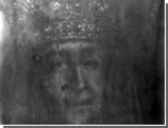 Под пейзажем русского художника в узбекском музее нашли портрет