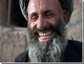 Работникам Диснейленда разрешили отращивать бороды