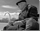 Простые приднестровцы стали героями выставки черно-белых фотографий Александра Паламаря