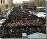 Блогеры: Говорухин запретил концерт Кортнева в Ханты-Мансийске / За участие в московских митингах