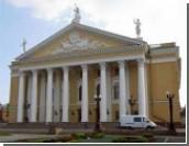 Назначен новый главный режиссер челябинской оперы