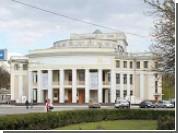 Приднестровский государственный театр продолжает традицию проведения благотворительных спектаклей