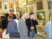 В 2012 году в Приднестровье будет представлен ряд новых арт-проектов