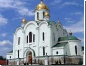 Тираспольско-Дубоссарская епархия готовит совместные акции с молодежью