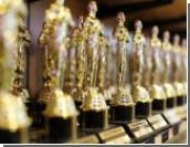 """Объявлены номинанты на """"Оскар"""" / Лидируют """"Хранитель времени"""" Скорсезе и немой """"Артист"""""""