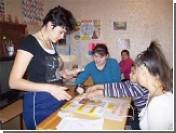 В Приднестровье проходит конкурс творчества детей-инвалидов