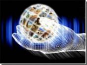 """В мире начинается """"война с файлообменниками"""" / Эксперты предупреждают об ужесточении цензуры"""