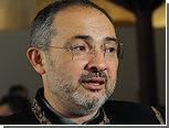 Марат Гельман предложил освободить Кремль от президента
