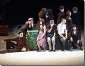 Приднестровские критики назвали лучшие театральные постановки года