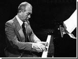 Умер болгарский пианист Алексис Вайссенберг