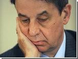 Александр Авдеев отказался работать в новом правительстве