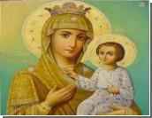 В Челябинске на православной выставке покажут чудотворные иконы