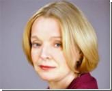 В Москве умерла театральная актриса Елена Доронина