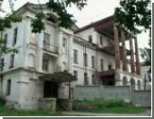Кыштымцы предлагают открыть на базе Демидовской усадьбы промышленный заповедник, а также гостиницу или исторический ресторан