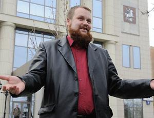 Русские националисты договорились создать Совет межнационального согласия