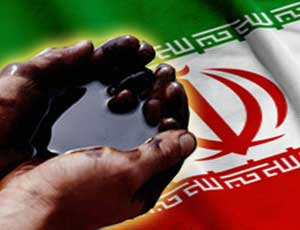 """Иранская """"проблема"""" взвинтила цены на нефть / """"Черное золото"""" подорожало более чем на $4"""