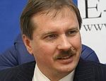 Депутат Верховной Рады: Инцидент с миротворцами в Приднестровье окончательно хоронит план Козака