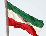 Иранский суд приговорил шпиона ЦРУ к смертной казни / Американец иранского происхождения был арестован в декабре