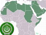 Сирия согласилась продлить мандат миссии ЛАГ