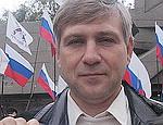 """Мнение: государство Украина в нынешнем формате прекратит существование в 2013 году / Авторская колонка """"НР"""""""