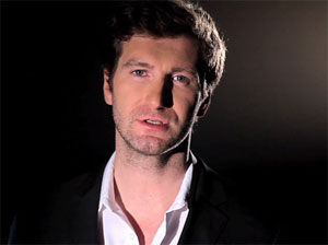 С канала НТВ уволился еще один известный журналист