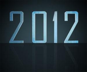 Страхи-2012: Кризис еврозоны, Северная Корея и Афганистан, влияние Китая / Зато конца света не будет