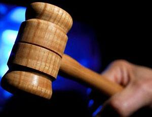 Верховный суд смягчил приговор фигурантам дела об убийстве Юрия Волкова