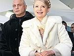 У мужа Тимошенко обнаружился бизнес в Чехии. Пражские СМИ обсуждают возможное охлаждение с Киевом