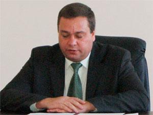 Бровцев не пошел на уступки Джиоевой - выборы будут