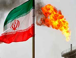 """Иранское эмбарго не проведет к значительному росту цен на нефть / """"Черное золото"""" резко взлетит в стоимости только в результате войны"""