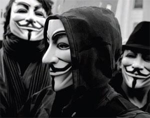 Российская революция затевается в Сети / Наступает эпоха Интернет-демократии