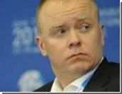 """Эксперт: Россия не выходила из кризиса / Страна теряет конкурентоспособность из-за """"нефтяной иглы"""""""