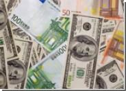 """Еврокомиссия обвиняет рейтинговые агентства в """"работе на доллар"""""""