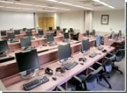 Китай подарил Украине компьютеры на 13 миллионов долларов